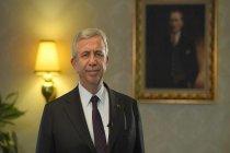 Mansur Yavaş duyurdu: ASKİ'ye 472 milyon TL kredi verilmesi Meclis'te onaylandı