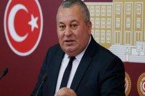 MHP'den ihraç edilen Enginyurt: Hukuki bir kılıf bulunarak parlamenter sisteme dönüş olacak