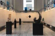 Müzedeki 404 eser kayıp 42'si ise sahte çıktı