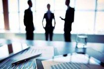 Olağanüstü toplantının ardından Türkiye Bankalar Birliği'nden açıklama