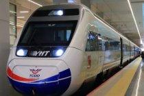 Ombudsmandan hızlı tren raporu: Emniyet kemeri kaza sırasında korumaktan ziyade hasar verir