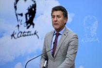 Orhan Sarıbal, Kılıçdaroğlu'nun Başdanışmanı oldu