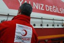 Sağlık Bakanlığı'ndan Kızılay'a uyarı: Ethem Sancak'ın yeğeninin şirketi kan örneklerini Almanya'ya göndermiş; DNA bilgileri risk altında