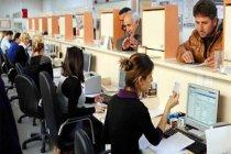 Seçimlerde belediyeleri kaybeden AKP yükselme şartlarını zorlaştırdı