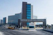 Şehir hastanesinin musluklarından ölümcül akciğer mikrobu tespit edildi