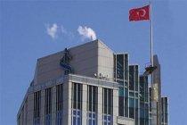 Sinan Meydan: Danıştay'ın Ayasofya kararına göre, İş Bankası'na ve Atatürk Orman Çiftliği'ne dokunulamaz