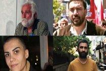 Sosyal medyadaki 'İsimsizler Hareketi'ne operasyon: 24 gözaltı