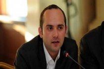 Tayfun Kahraman: Amacımız İstanbulluların herhangi bir depremden ayakları üzerinde binalarından çıkabilecekleri bir sistem kurmak