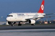 THY'nin İtalya uçuşlarına koronavirüs iptali