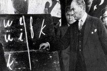 Türk Dil Bayramı'nın 88. yılı