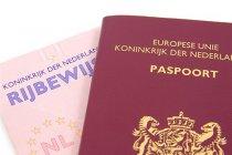 Türkiye'den 6 Avrupa ülkesine vize muafiyeti
