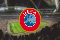 UEFA ile 55 ülke federasyonu, 1 Nisan'da toplantı yapacak