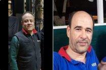 Vestel'de koronavirüs nedeniyle hayatını kaybeden 2 işçinin ismi belli oldu