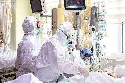 1 Haziran'dan itibaren pandemi hastanelerinin sayısı kademeli olarak azaltılacak