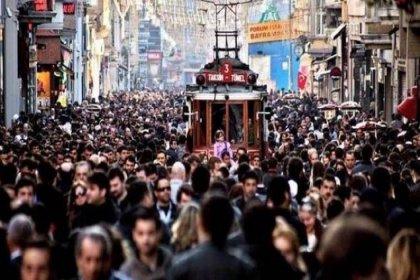 1.9 milyondan fazla kişi işsizlik sigortasına başvurdu
