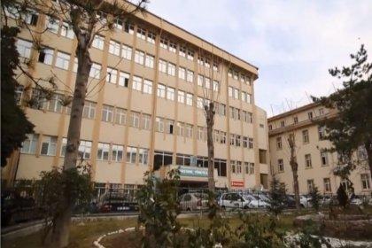 112 meslek örgütünden çağrı: 'Geç olmadan, kapatılan hastaneleri açın'
