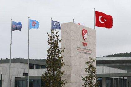 13 Süper Lig kulübü, PFDK'ya sevk edildi