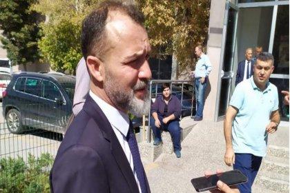 14 yıl sonra gelen adalet: Kumpas mağduru Murat Eren beraat etti