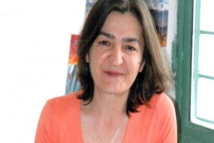 155 gündür tutuklu bulunan Müyesser Yıldız tahliye edildi