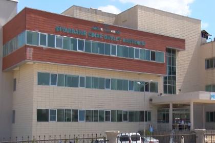 16 kişinin testi pozitif çıktı, mahalle karantinaya alındı