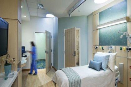 16 yılda özel hastanelere müracaat sayısı yaklaşık 13 kat arttı