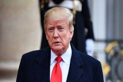 2 bin 227 kişinin öldüğü ABD'de, Trump 'karantinaya ihtiyaç yok' dedi