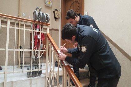 31 Mart seçimlerinde Büyükçekmece'de usulsüzlük yapıldığı iddiasıyla açılan davanın tek tutuklu sanığı da tahliye edildi