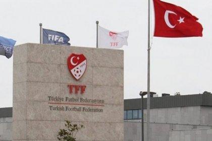 4 Süper Lig kulübü PFDK'ya sevk edildi