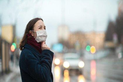 42 ilde maskesiz sokağa çıkmak yasak
