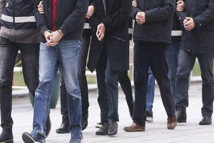 5 ilde sahte içki opersyonu: 29 kişi tutuklandı