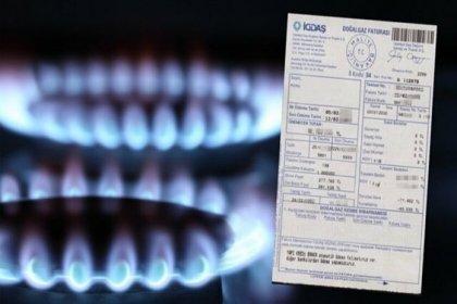 5 soruda halkın doğalgaz faturası gerçeği