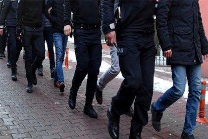56 ilde FETÖ operasyonu: 167 gözaltı kararı