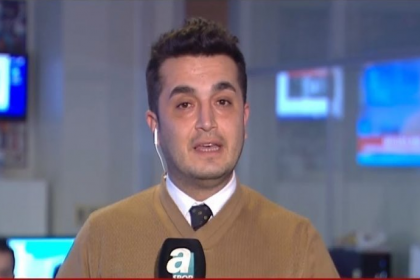 A Spor muhabiri, Ali Koç'a sorduğu soruyla 'kurumu zor durumda bıraktığı' gerekçesiyle tazminatsız işten atıldı: Fenerbahçe'yi savunmanın bir bedeli varsa seve seve öderim
