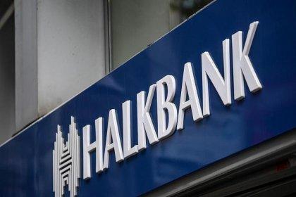 ABD'de görülen Halk Bankası davasında temyiz talebi reddedildi