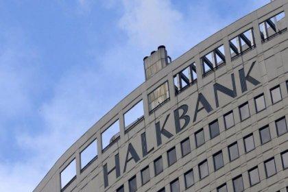 ABD yargısında Halkbank krizi
