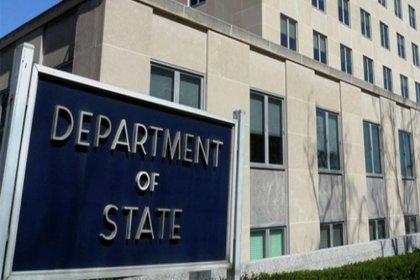 ABD'den İdlib saldırısı sonrası açıklama: NATO müttefiki Türkiye'nin yanındayız