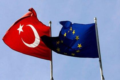 AB'den Türkiye açıklaması: Ankara bize sığınmacı anlaşmasında değişiklik olmadığını söyledi