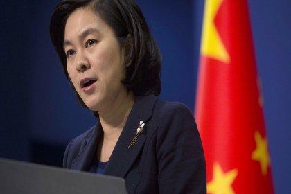 ABD'li senatörün 'Çin aşı çalışmalarını sabote etmeye çalışıyor' suçlamasına yanıt geldi