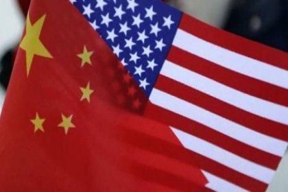 ABD'nin Beijing Büyükelçisi Çin Dışişleri Bakanlığı'na çağırıldı