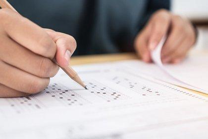 Açıköğretim ortaokul ve lise sınavları ertelendi