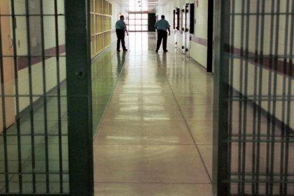 Adalet Bakanı Gül duyurdu: Cezaevlerinde kapalı görüşler 1 Haziran'dan itibaren yeniden başlayacak
