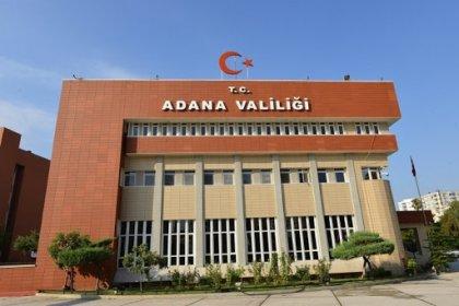 Adana Valiliği: Pozitif vaka sayısında önemli oranda artış var