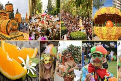 Adana ve Edirne'de koronavirüs nedeniyle festivaller iptal edildi
