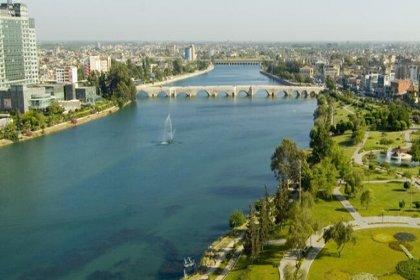 """""""Adana'da asbeste karşı hiçbir önlem alınmıyor"""""""