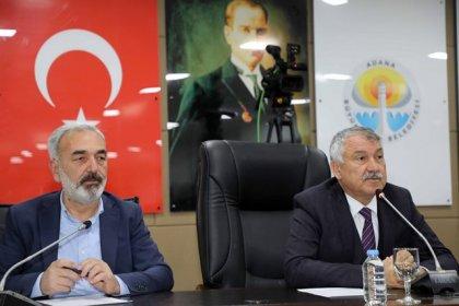 Adana'da sel mağdurlarının 3 aylık su faturasına yüzde 50 indirim