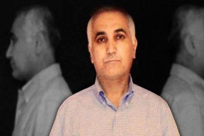 Adil Öksüz'ün serbest bırakılmasıyla ilgili yargılanan sanık hakkında 'ankesör'den dava açıldı