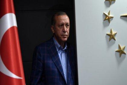 Af Örgütü: Türkiye hükümeti pandemiden çok, eleştiriden korkuyor