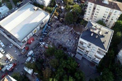AFAD İzmir depreminde 109 vatandaşımızın hayatını kaybettiğini duyurdu