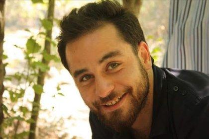 Ahmet Atakan'ın doğum günü: 'Devlet kinini diri tutuyor, öldürdükleri çocukların ölüsünden korkuyor'