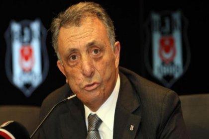 Ahmet Nur Çebi: Virüsle mücadele konusunda tüm sorumluluklarımızı yerine getiriyoruz